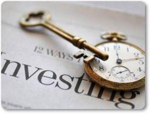 inv - Investment Licences In Uganda - Angualia Busiku & Co. Advocates