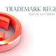 Trademark Registrations - Registration and registration requirements - Angualia Busiku & Co. Advocates
