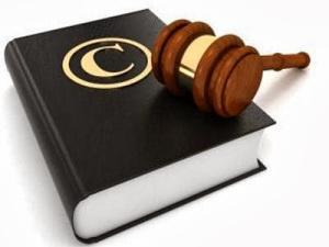 TRAD - Determine the Value of Your Trademark - Angualia Busiku & Co. Advocates