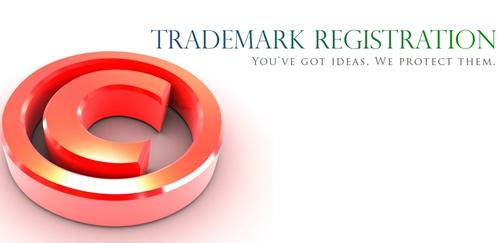 Trademark-Registrations