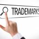 trademarks 1 - Conduct a Trademark Search! - Angualia Busiku & Co. Advocates