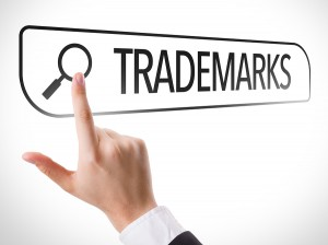 trademarks 1 - Conduct a Trademark Search! - Angualia Busiku & Co. Advocates