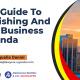 ESTABLISHING AND DOING BUSINESS IN UGANDA