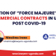 commercial-contract