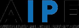 AIPF-Logo-500x180