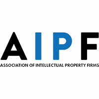 Intellectual Property Association Black Square Logo 1 - NETWORK - Angualia Busiku & Co. Advocates