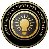 Intellectual Property Association Black Square Logo - NETWORK - Angualia Busiku & Co. Advocates