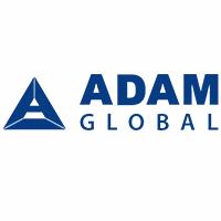 adam - NETWORK - Angualia Busiku & Co. Advocates