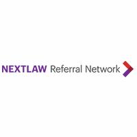 - NETWORK - Angualia Busiku & Co. Advocates