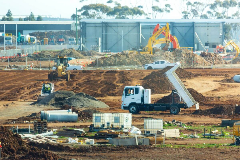 construction law1 - Areas Of Practice - Angualia Busiku & Co. Advocates